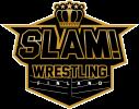 Go to SLAM! Wrestling Finland's Newsroom