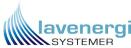 Go to Lavenergisystemer's Newsroom