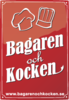 Go to Bagaren och Kocken's Newsroom