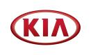 Go to Kia Motors Sweden AB's Newsroom