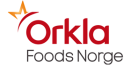 Go to Orkla Foods Norge's Newsroom