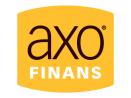 Go to Axo Finans's Newsroom