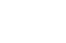 Go to Andean & Amazonian Super(b) foods 's Newsroom