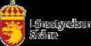 Go to Länsstyrelsen Skåne's Newsroom