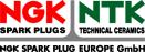 Go to NGK Spark Plug Europe GmbH's Newsroom