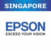Go to Epson Singapore's Newsroom