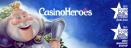 Go to Casino Heroes's Newsroom