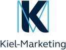 Go to Kiel-Marketing e.V.'s Newsroom