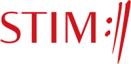 Go to Stim's Newsroom