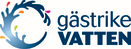 Go to Gästrike Vatten AB's Newsroom