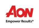 Go to AON Belgium (NL)'s Newsroom