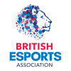 Go to British Esports Association's Newsroom