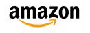 Go to Amazon Christmas Store's Newsroom