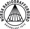 Go to Norsk Radiografforbund's Newsroom