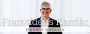 Go to Framtidens Karriär – It & Data / Ingenjör's Newsroom