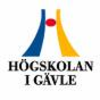 Go to Högskolan i Gävle's Newsroom