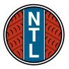 Go to Norsk Tjenestemannslag's Newsroom