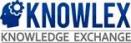 Go to Knowlex's Newsroom