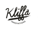 Go to Kliffa Innovations's Newsroom