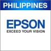 Go to Epson Philippines's Newsroom