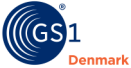 Go to GS1 Denmark's Newsroom