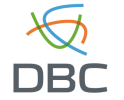Go to DBC's Newsroom