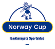 Go to Norway Cup's Newsroom