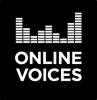 Go to Online Voices Europe AB's Newsroom