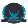 Go to The Open Gaming Society's Newsroom