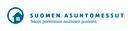 Go to Suomen Asuntomessut's Newsroom