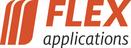 Go to Flex Applications's Newsroom