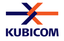 Go to Kubicom's Newsroom