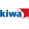 Go to Kiwa Norge's Newsroom