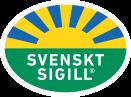 Go to Svenskt Sigill's Newsroom