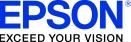 Go to Epson Sverige's Newsroom