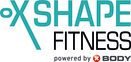 Go to X-shape Fitness AB's Newsroom