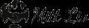 Go to Mitt Liv 's Newsroom