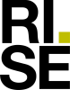 Go to RISE Research Institutes of Sweden AB's Newsroom