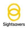 Go to Sightsavers's Newsroom