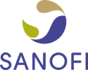 Go to Sanofi's Newsroom