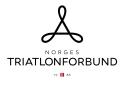 Go to Norges Triatlonforbund's Newsroom