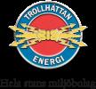 Go to Trollhättan Energi AB's Newsroom