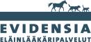Go to Evidensia Eläinlääkäripalvelut's Newsroom