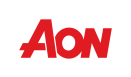 Go to AON Belgium (FR)'s Newsroom