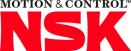 Go to NSK Europe's Newsroom