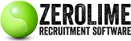 Go to ZeroLime Recruitment Software's Newsroom