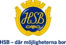 Go to HSB Göteborg's Newsroom