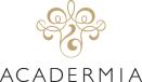 Go to Acadermia's Newsroom
