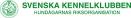 Go to Svenska Kennelklubben's Newsroom