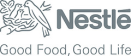 Go to Nestlé Norge's Newsroom